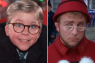 The Internet Is Just Discovering Ralphie From 'A Christmas Story' Stars in 'Elf,' and Minds Are Blown