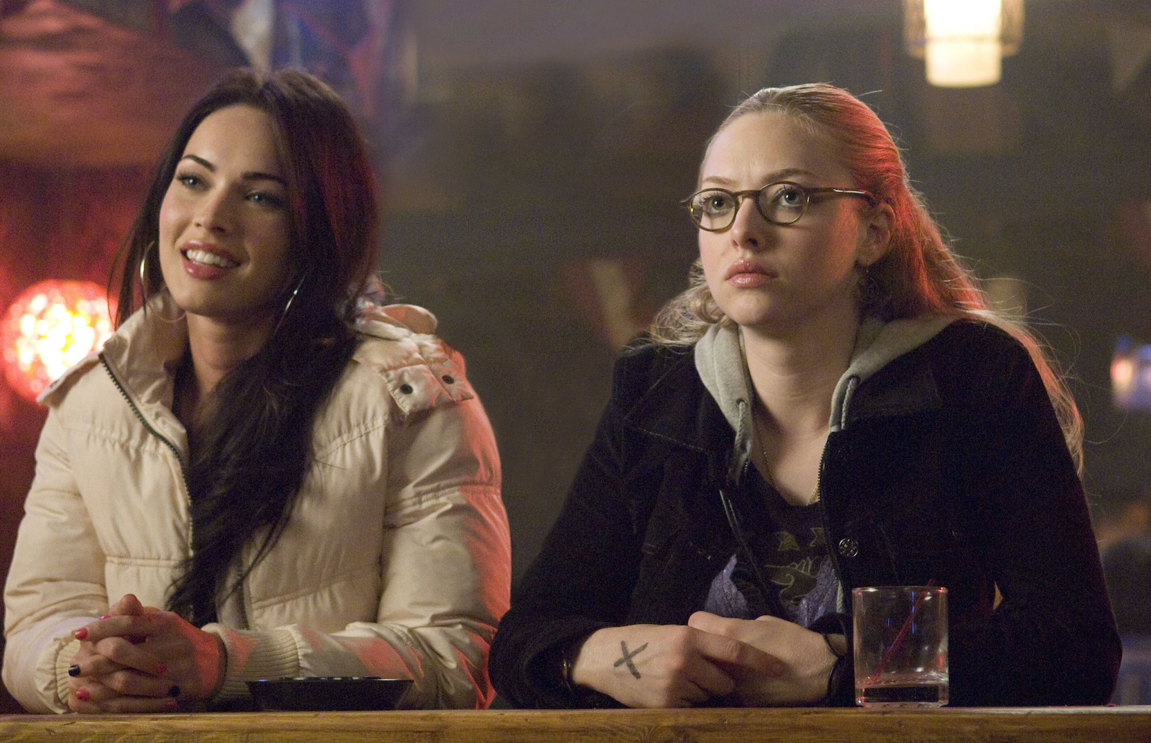 Karyn Kusama: Watching 'Jennifer's Body' Only Get Marketed to Teen Boys Was Painful