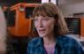'Where'd You Go, Bernadette' First Trailer: Cate Blanchett Goes Missing in Richard Linklater Mystery