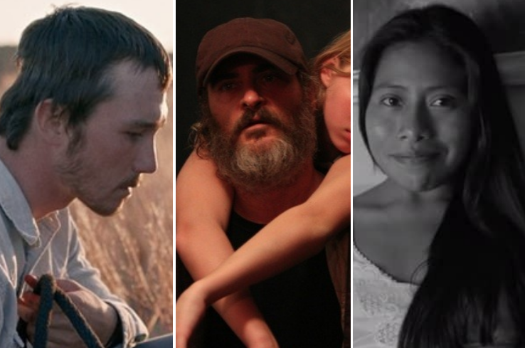 The 50 Best Movies of 2018, Ranked – According to 232 Film Critics