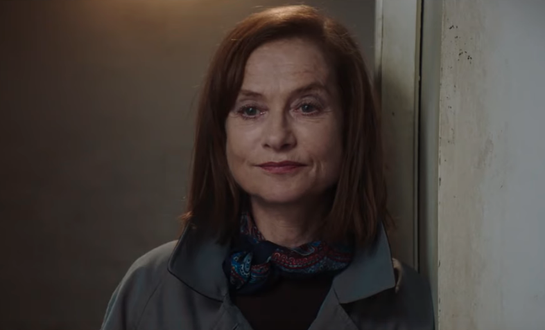 'Greta' Trailer: Isabelle Huppert and Chloe Moretz Play a Bonkers Game of Cat and Mouse