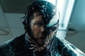 """Venom"""