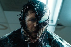 'Once Upon a Time in Hollywood' Cinematographer Robert Richardson Is Shooting Andy Serkis' 'Venom 2'