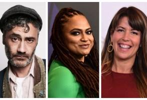 TV Directors - Filmmakers 2019