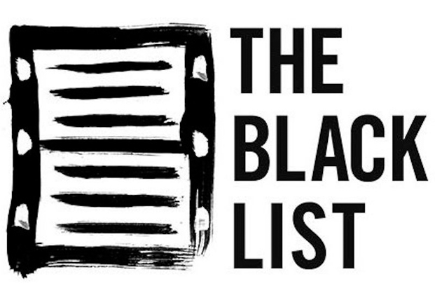 www.indiewire.com: The 2020 Black List Presents the Year's Best Unproduced Scripts