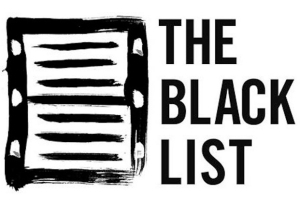 The Black List 2018 Features More Screenplays by and About Women Than Ever