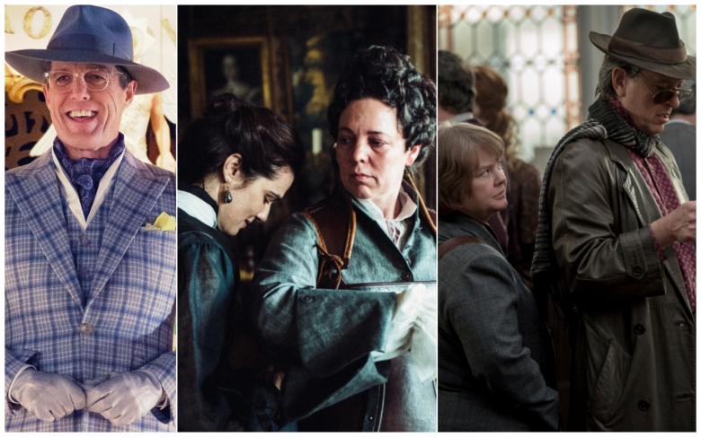 7e32853aa5fb The 10 Best Queer Films of 2018