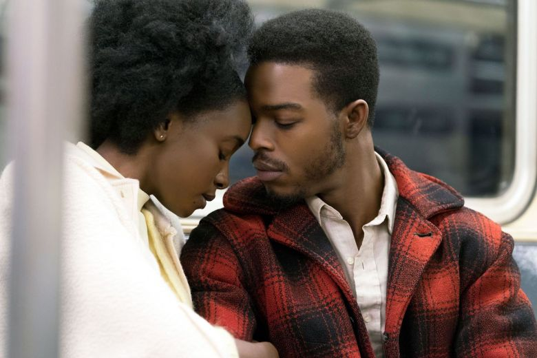 If Beale Street Could Talk Why Black Love Is A Revolutionary Act