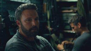 'Triple Frontier' Trailer: Netflix Recruits Ben Affleck and Oscar Isaac for Dangerous Heist Thriller