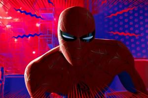 Sony Needs Spider-Man, But How Many Moviegoers Want Spidey Without the Marvel Touch?