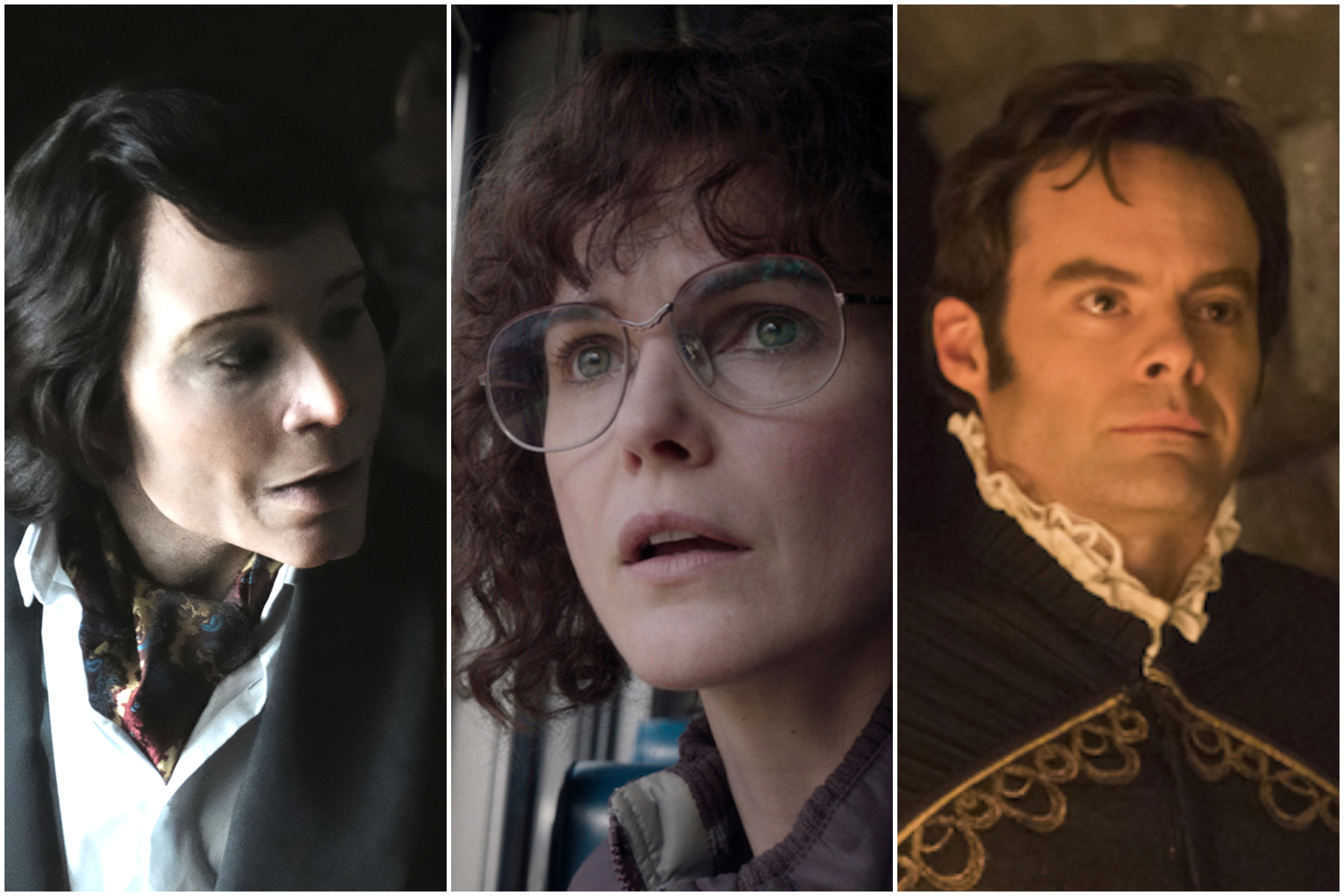 The Best Episodes of 2018 TV, Ranked | IndieWire