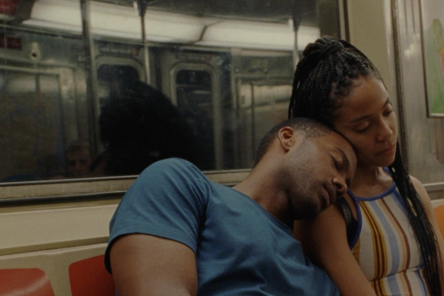 'Premature': When Telling a Young Black Love Story Is a Radical Act