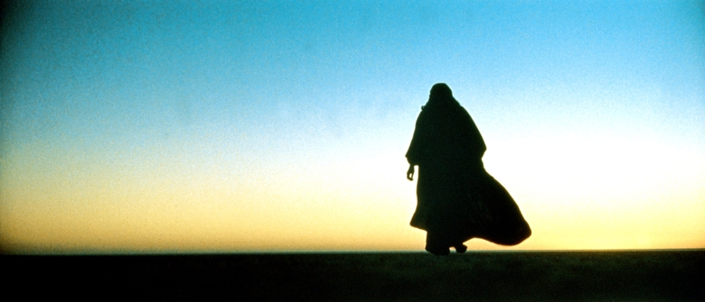 Image result for lawrence of arabia cinematography""