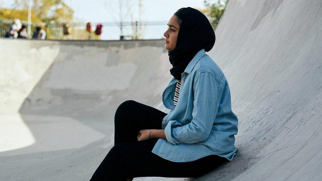 Muslim teen sex story photo pics