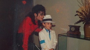 Sundance Will Not Pull Michael Jackson Child Abuse Doc 'Leaving Neverland' Amid Fan Protests