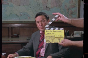 'Mike Wallace Is Here' Director Used Only Archive Footage to Tell the Story of Modern Broadcast Journalism