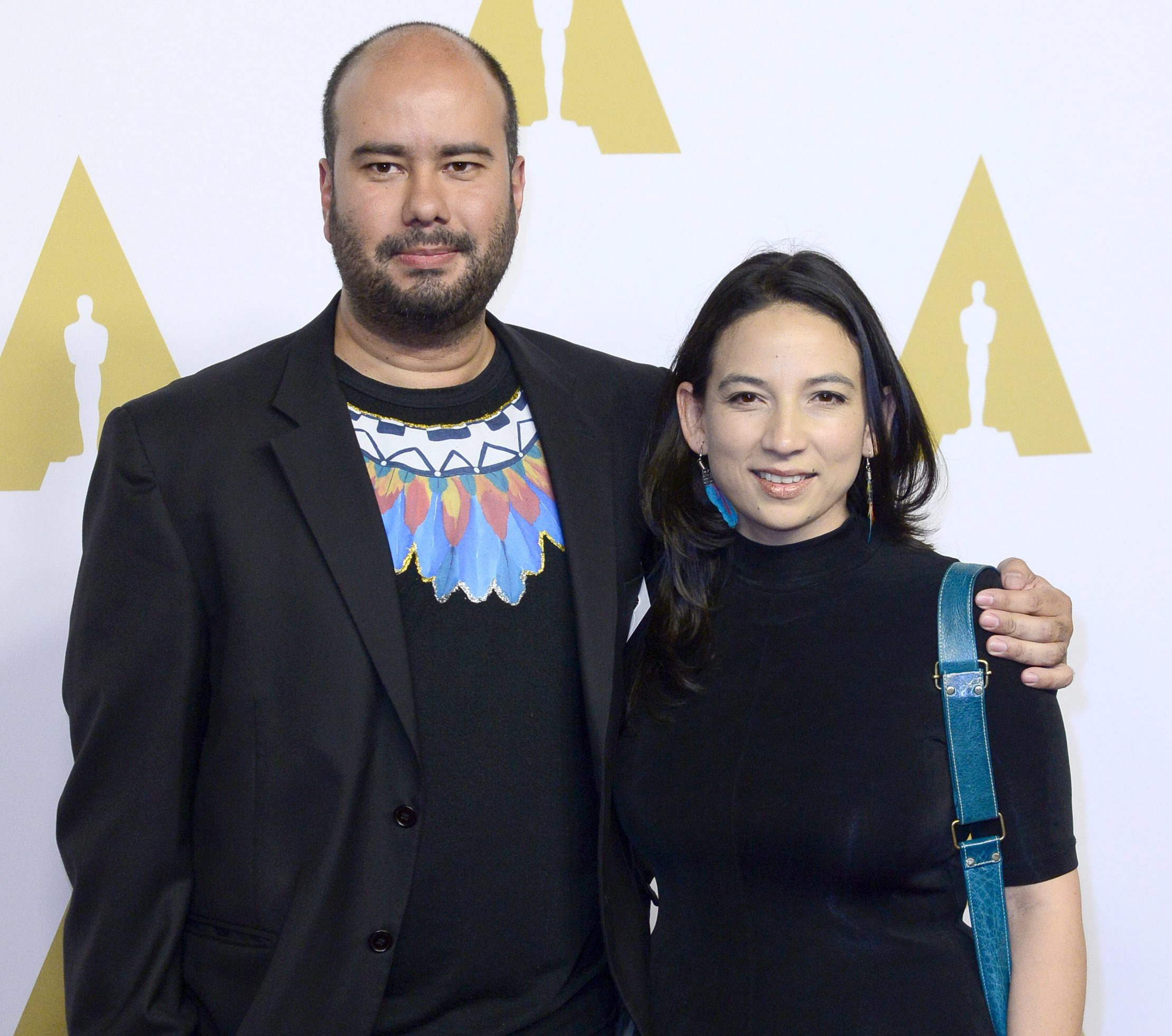 'Birds of Passage' Directors Got Divorced While Shooting —and Still Made a Masterpiece