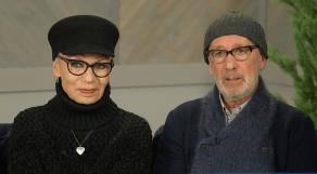 Anton Yelchin Parents Sundance
