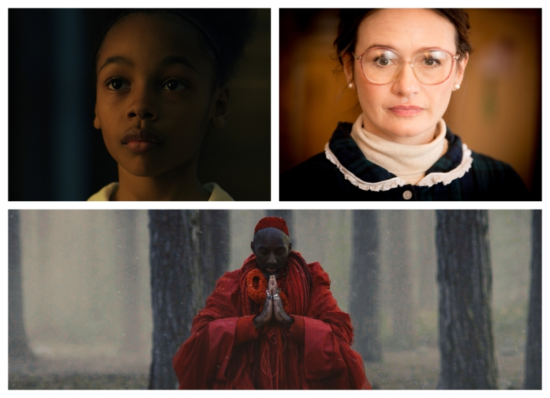 10 Must-See Short Films at the 2019 Sundance Film Festival | IndieWire
