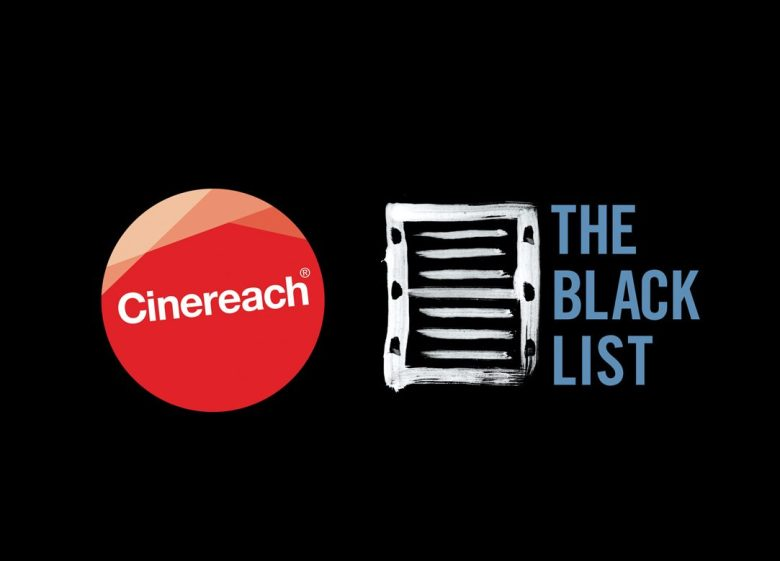 Cinereach and Black List Collaboration Helps Indie Writer