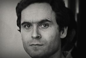 Ted Bundy Documentary Netflix Joe Berlinger