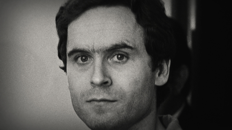 Ted Bundy Documentary Netflix Joe Berlinger