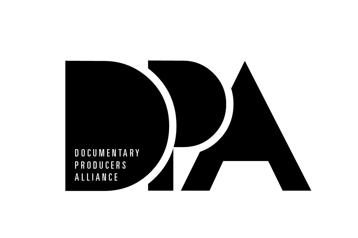 Producers Try To Bring Sanity and Uniformity to Documentary Credits