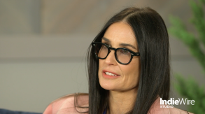 Demi Moore Sundance Corporate Animals