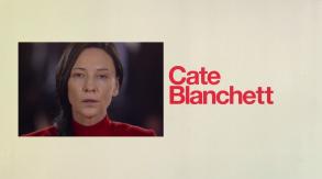 Documentary Now Cate Blanchett