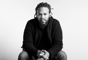 Black List Founder Franklin Leonard