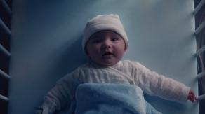 Hanna Teaser Trailer
