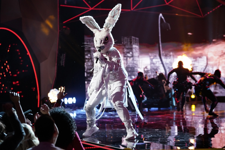 The Masked Singer: 5 More Korean Competition Shows to Obsess Over