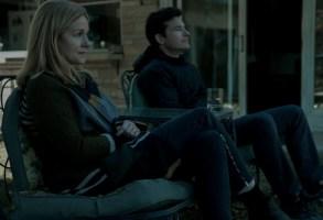 Ozark Season 2 Laura Linney Jason Bateman