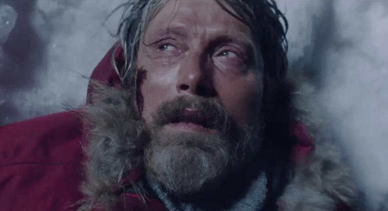 Resultado de imagen para arctic film