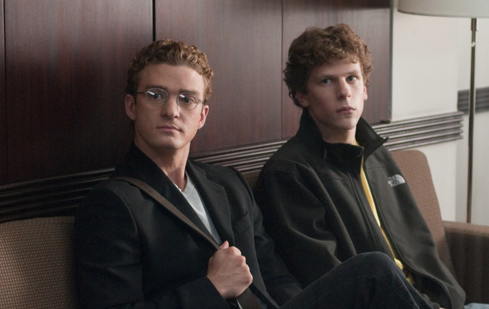 The Social Network Is the Movie that Defined its Decade | IndieWire