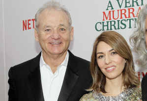 Sofia Coppola and Bill Murray Reunite: 'Lost In Translation' Duo Team Up for 'On the Rocks' — First Details