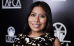 Yalitza Aparicio Overcomes Racism While Rising to Fame: 'I'm Not the Face of Mexico'
