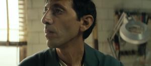 'Dogman' Trailer: Cannes Winner From 'Gomorrah' Director Matteo Garrone