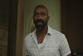 The Chi Season 2 Trailer