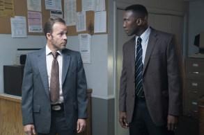 True Detective Season 3 Episode 4 Stephen Dorff Mahershala Ali