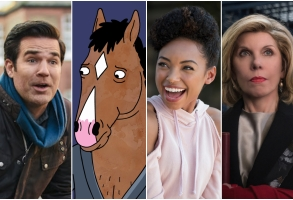 catastrophe-bojack-dear-white-people-good-fight