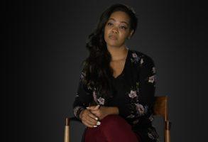 Kitti Jones Surviving R. Kelly