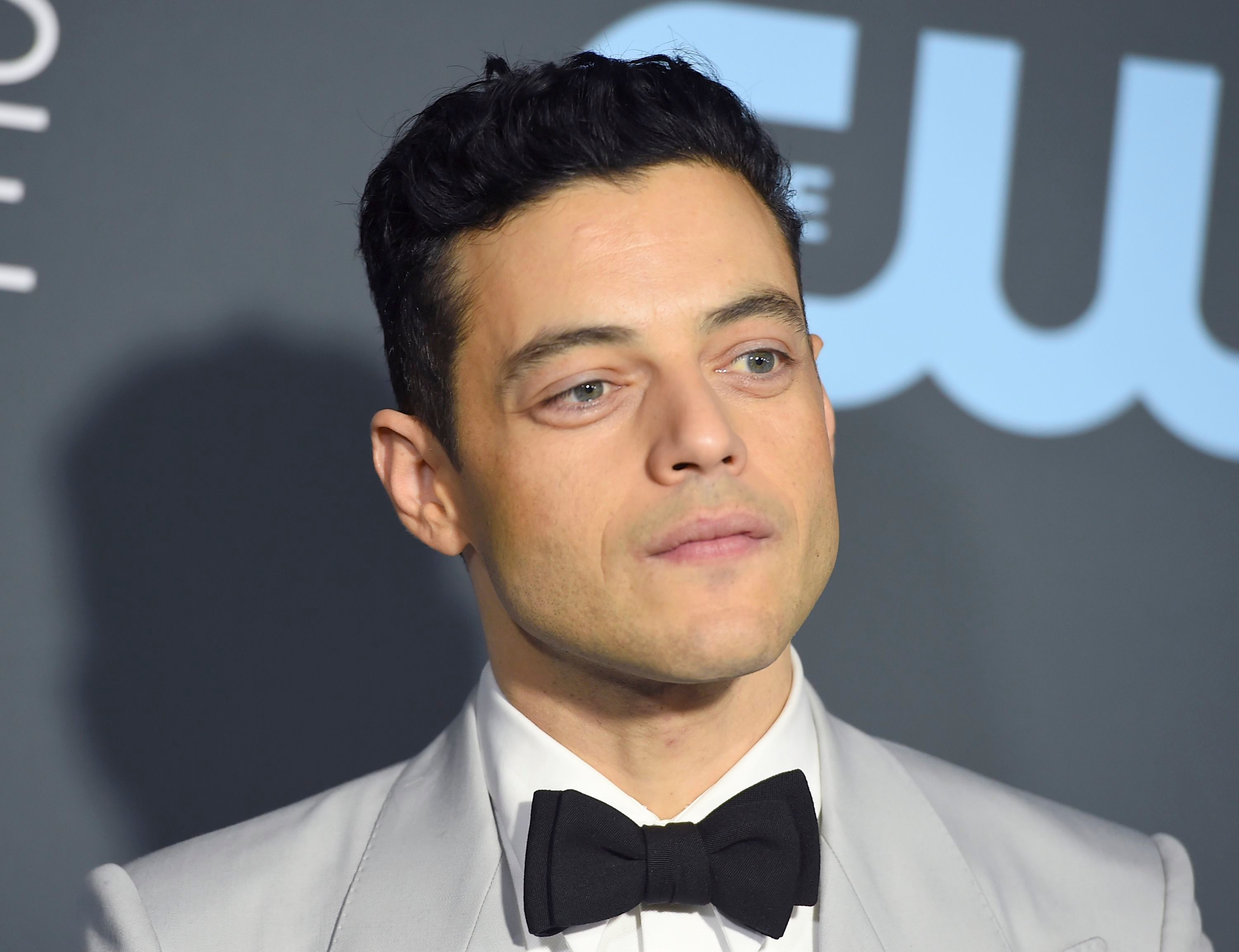 Rami Malek: 'I Was Not Aware' of Bryan Singer Child Abuse | IndieWire