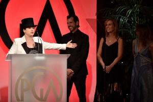 Producers Guild Awards Make Changes for 2020