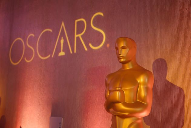The Great Oscar Crafts Mutiny: The Inside Story of How the Academy Backed Down