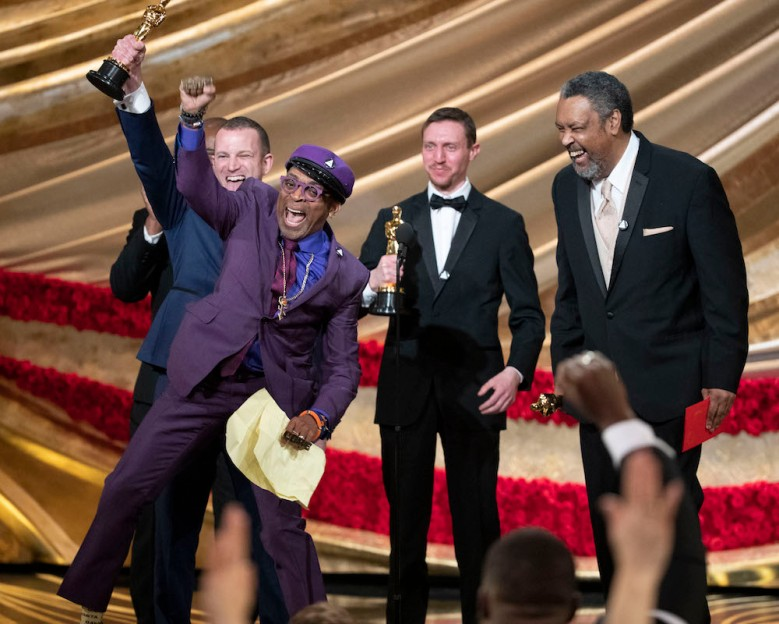 91st Academy Awards Review: Oscars Thrive, Despite 'Green Book' Win
