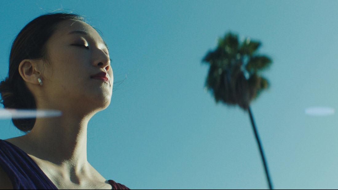'Ms. Purple' Review: Justin Chon's Vivid, Aching Ode to Filial Duty — Sundance
