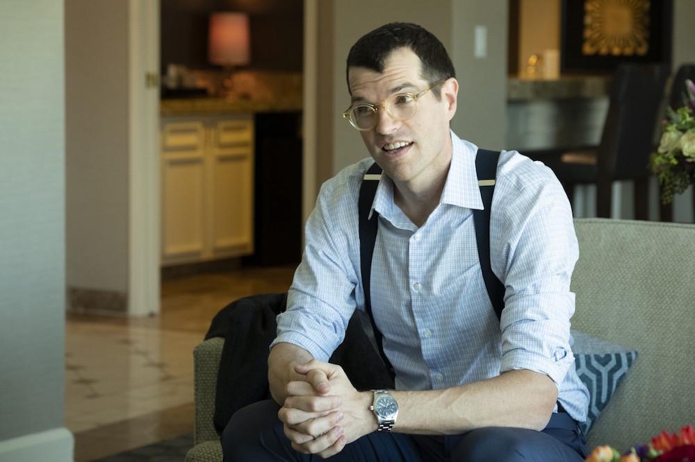 Veep' Season 7 Review: HBO's Perfect, Brutal Final Season