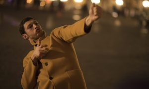 Memo to Distributors: Buy These Berlinale 2019 Movies