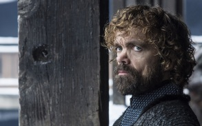 Game of Thrones Season 8 Peter Dinklage HBO